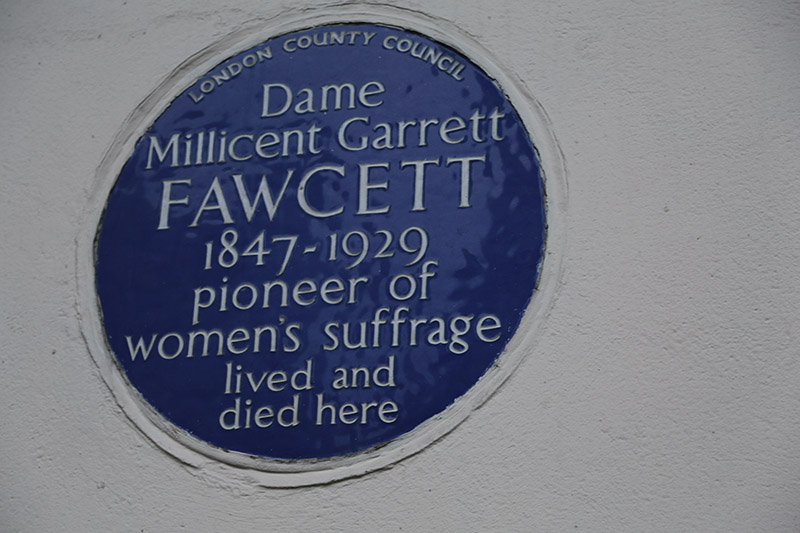 bardo-blue-plaque-fawcett