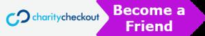 btn_checkout