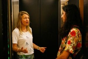 FeministLibrary_BenefitParty-26