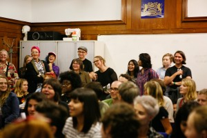 FeministLibrary_BenefitParty-45