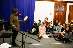 FeministLibrary_BenefitParty-49