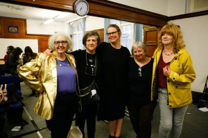 FeministLibrary_BenefitParty-56