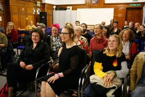 FeministLibrary_BenefitParty-74