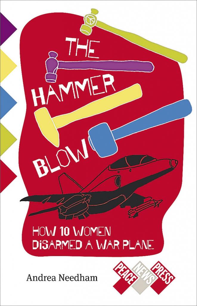 hammerblow_1