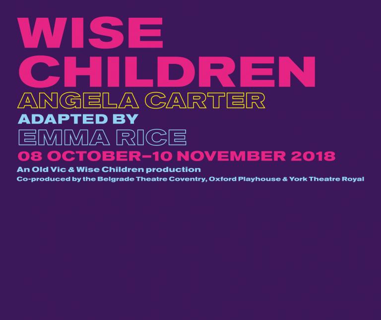 Wise-Children_BackgroundImage-1-768x646