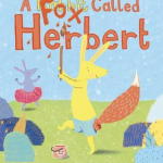 a fox called herbert